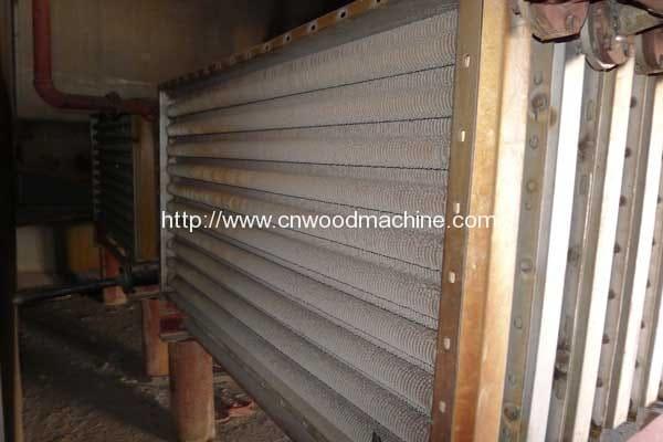 Heat-Exchanger-for-Rotary-Ice-Cream-Sticks-Drying-and-Polishing-Machine-3