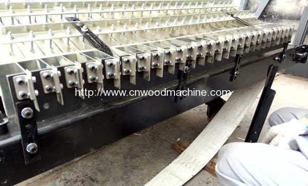 Plastic-Coffee-Stirrer-Ordering-Machine-2