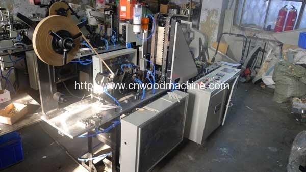 Ice-Cream-Sticks-Bundling-Machine-for-Brazil-Customer-2