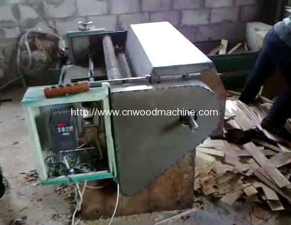 Wood-Plate-Timber-Cutting-Machine