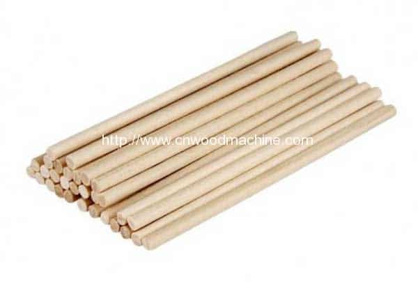 wooden-lollipop-sticks