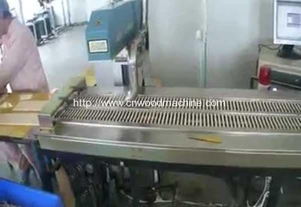 Ice-Cream-Sticks-Laser-Branding-Machine-2