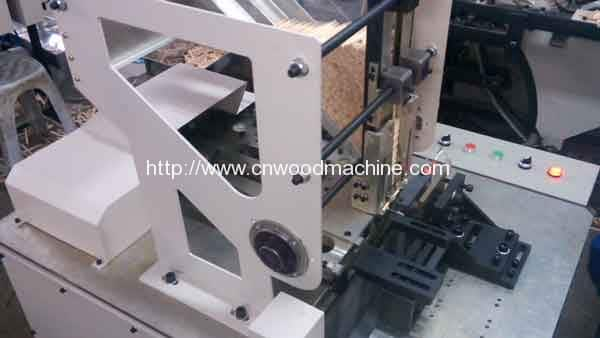 Automatic-Wooden-Round-Sticks-Branding-Machine-for-Sale