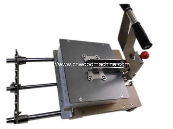 Manual-Barbecue-Meat-Skewering-Machine-4