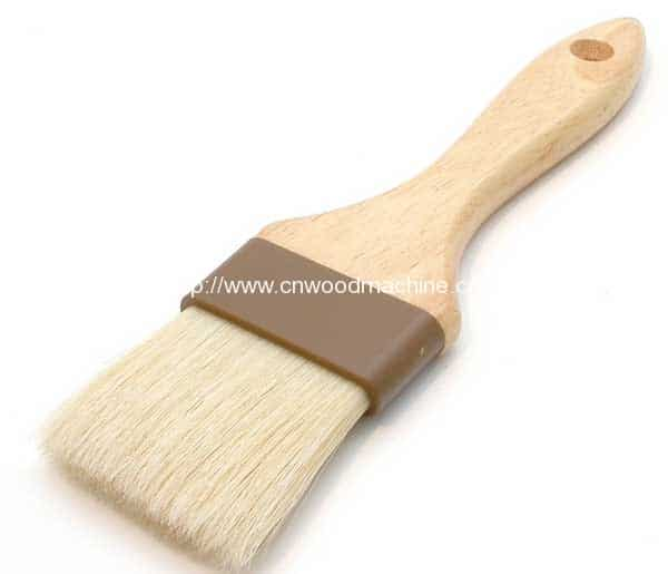 Automatic-Wooden-Paint-Brush-Handle-Making-Machine
