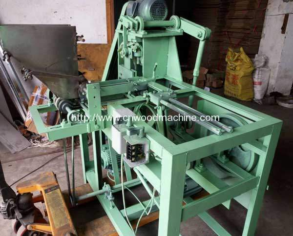 Bamboo-Fruit-Forks-Making-Machine
