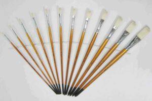 oil-painting-brusher-wooden-handle-making-machine