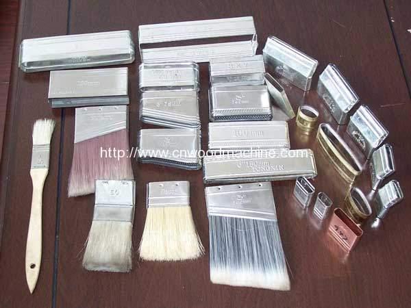 Fully-Automatic-Paint-Brush-Metal-Ferrule-Sample