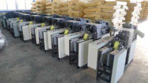 High-Speed-Ice-Cream-Stick-Wheel-Type-Selecting-Machine-for-Egypt-Customer