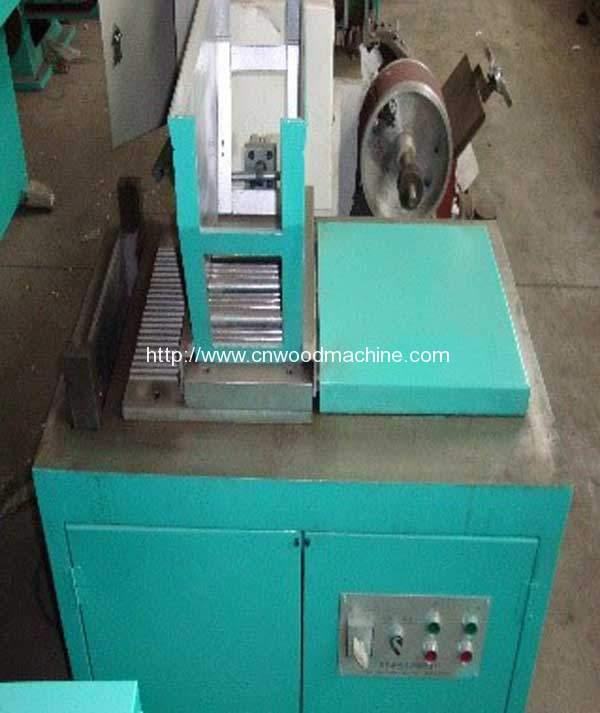 Automatic-Pencil-Plate-Block-Inserting-Machine