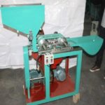 Automatic Short Pencil Sawing Machine for Sale