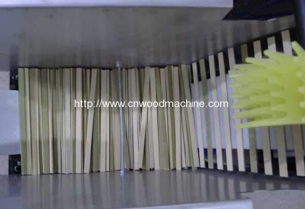 Bamboo-Skewer-Stick-Bulk-Container-Hopper