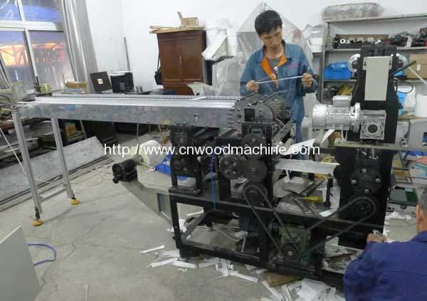 Cotton-Swab-Individual-Wrapping-Packing-Machine