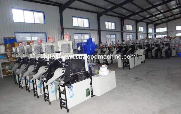 Romiter-Ice-Cream-Stick-Making-Machine-Manufacture-Machine-in-Stock