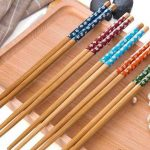 Automatic Domestic Bamboo Chopsticks Production Line