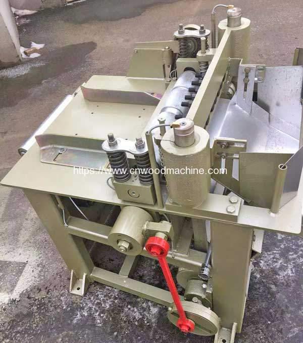 Advanced-Ice-Cream-Stick-Shape-Cutting-Machine-2020